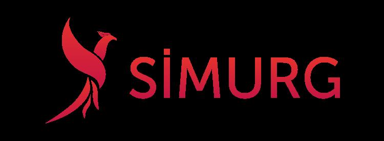 simurg-logo-2x